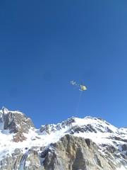 Glaciares cordilleranos 019