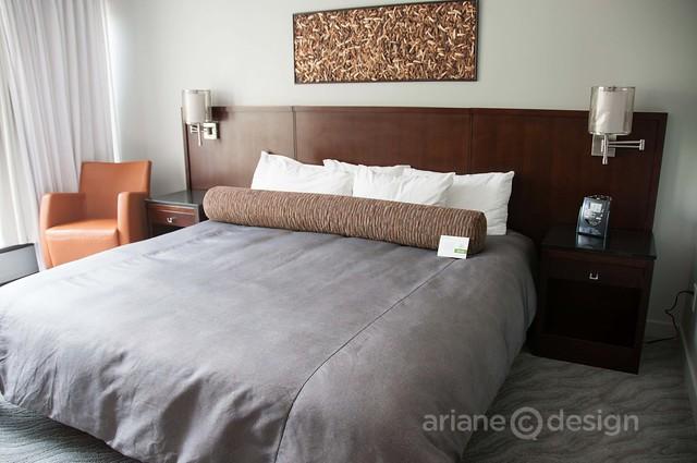 Matrix Hotel Edmonton-4