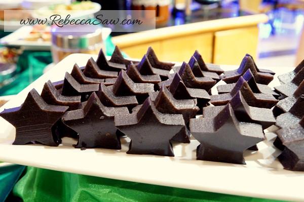 Ramadhan Armada Hotel PJ-027