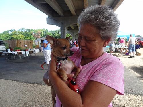 Petersburg Farmers Market July 28, 2012 (53)