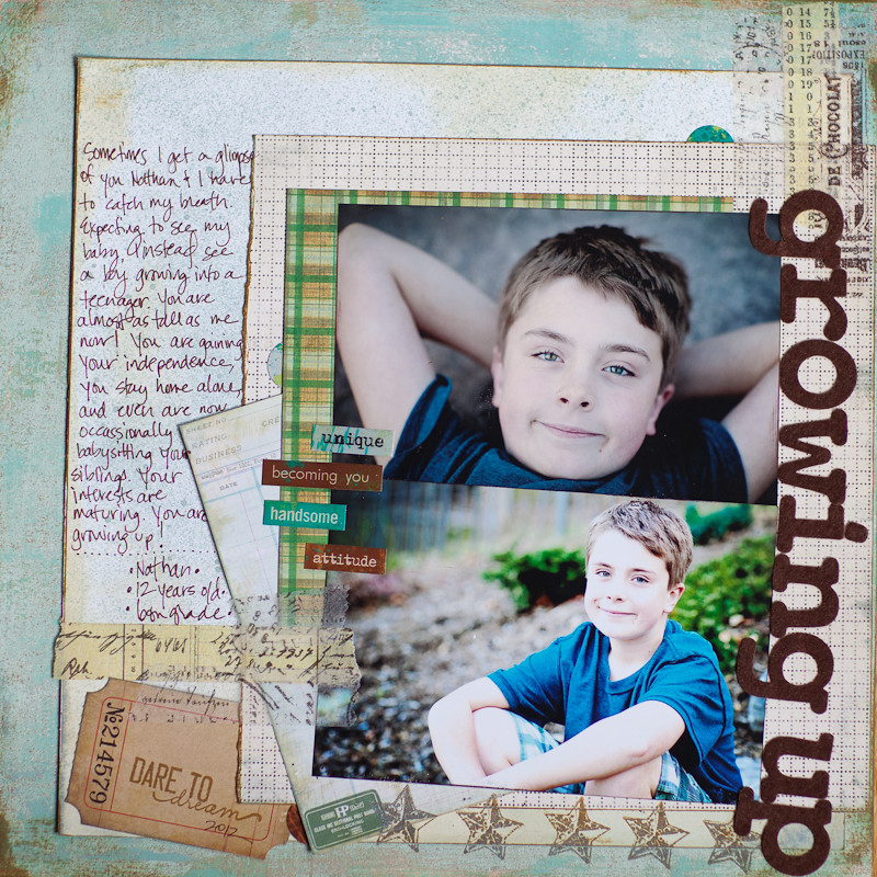 july12scrapbooking-9