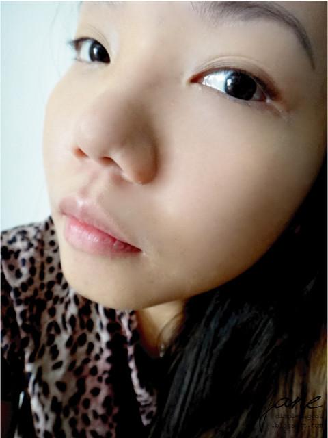 9-eyeshadow
