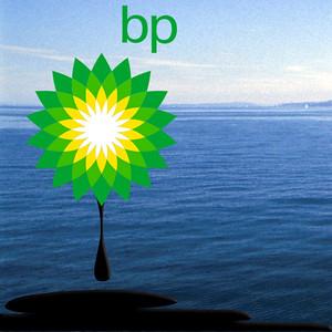 bp_drip