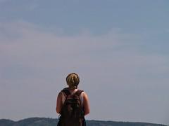 Passagères Provençales