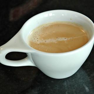 saburba cafe latte