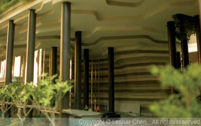 台中-WOHA呼吸建築展-0015