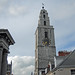Shandon at 18:37hours