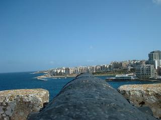 St Paul's Bay - Malta