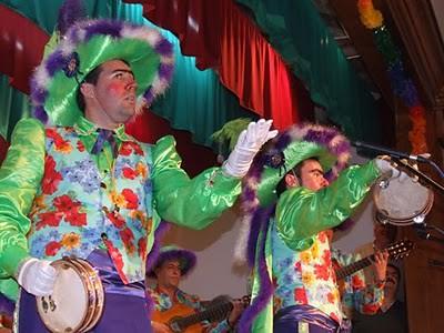 carnaval 2009[1]