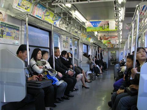 Japan_0008