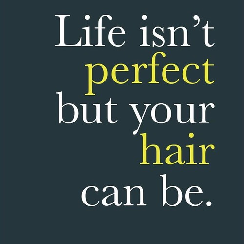 Need help bringing life back to your hair? Let our amazing staff @ryanpatricksalon help you have fabulous hair. #RyanPatrickSalon #MemphisSalon #ErinDrive #Choose901