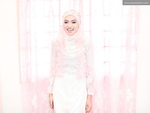 SaifulAdiba_tunang16