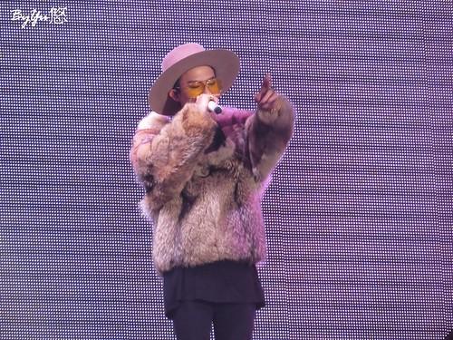 YGFamCon-Taiwan-BIGBANG-20141025-4--_42