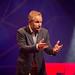 TEDxArendal 2016: Bård Fossli Jensen