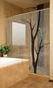 HD Glass - Residential Showers & Backsplashes