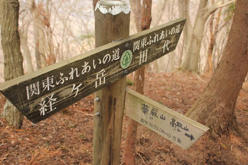 仏果山_50