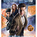 Doctor Who Magazine: The Eleventh Doctor Part Five