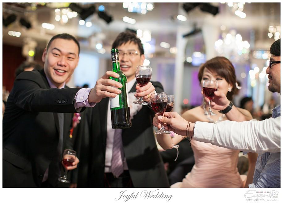 婚禮攝影 小朱爸 明勳&向榮 婚禮紀錄 中和晶宴_0253
