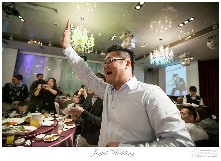婚禮攝影 小朱爸 明勳&向榮 婚禮紀錄 中和晶宴_0235