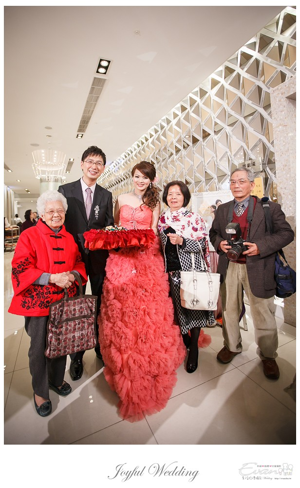 婚禮攝影 小朱爸 明勳&向榮 婚禮紀錄 中和晶宴_0291