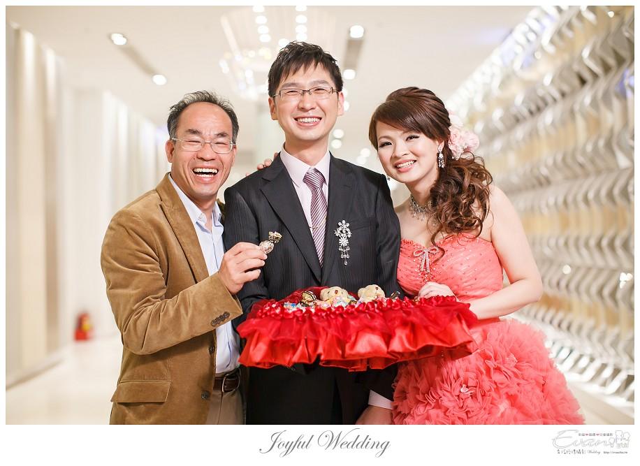 婚禮攝影 小朱爸 明勳&向榮 婚禮紀錄 中和晶宴_0298