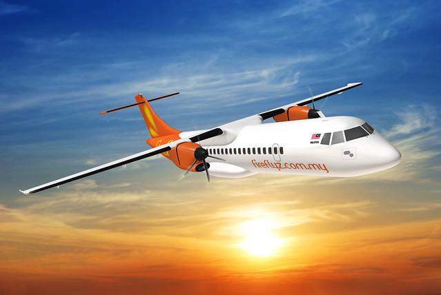 ATR72-500 (2).jpg