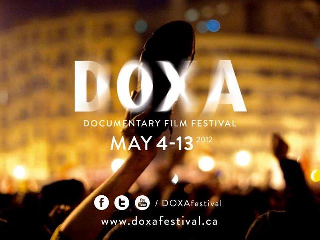 DOXA2012