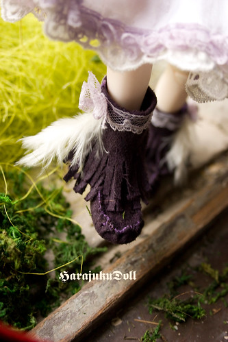 [couture] harajukudoll -autumn spirit en course pg 4 - Page 3 6989084458_d415414754