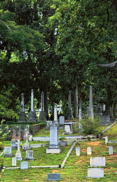 Hollywood Cemetery Richmond  Flickr  Photo Sharing