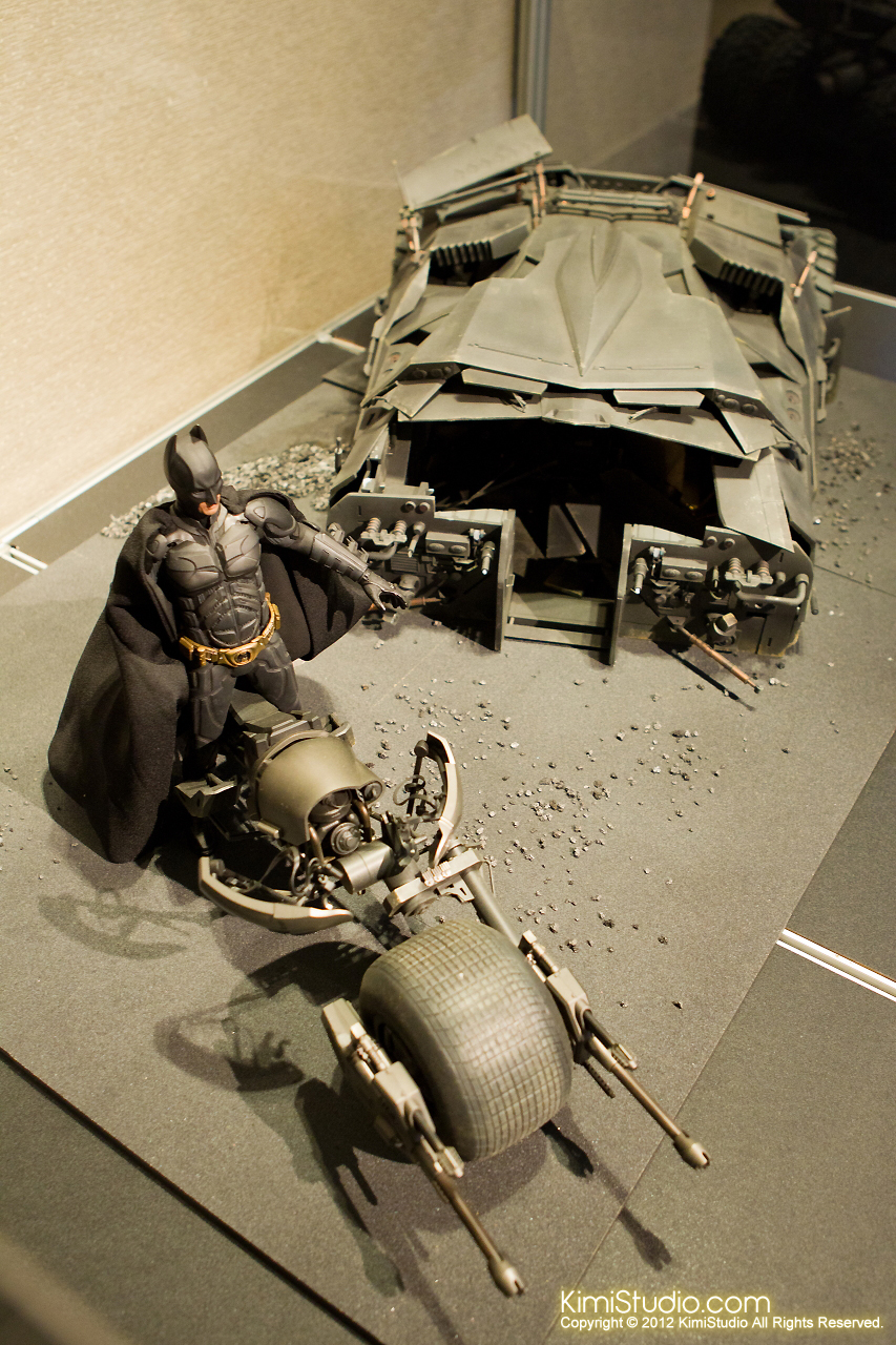 2011.11.12 HOT TOYS-138