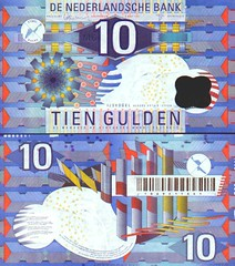 netherlands-money