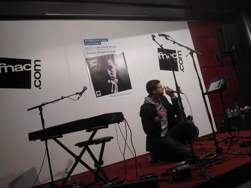 Martin Mey by Pirlouiiiit 20042012