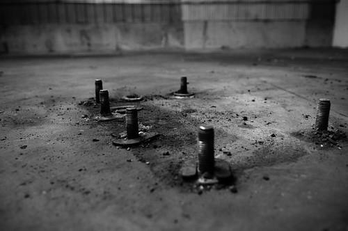 Urban Decay - Inglewood-15