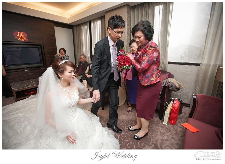 婚禮攝影 小朱爸 明勳&向榮 婚禮紀錄 中和晶宴_0090
