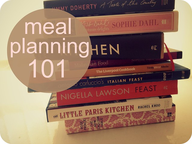 meal_planning_101