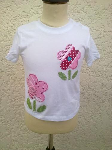 camisola 2 anos by ♥Linhas Arrojadas Atelier de costura♥Sonyaxana