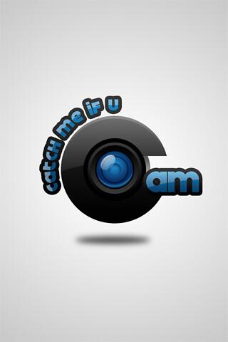 Catch Me If U Cam (CatchCam)