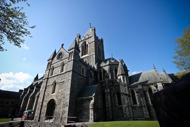 Dublin_2012-9