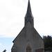 L'église du Renouard ©loic.v