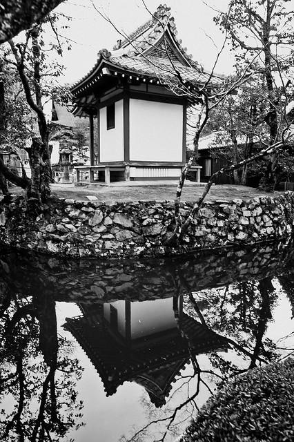 kyoto kiyomizudera shrine