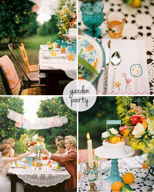 gardenpaty.jpg