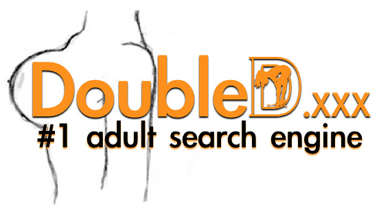 Double D is an adult search engine with more options than any other site!