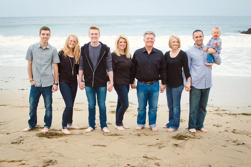 Jessup Family Edits-8