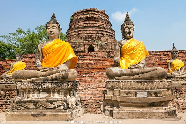 Thailand_2012-02-26-7336
