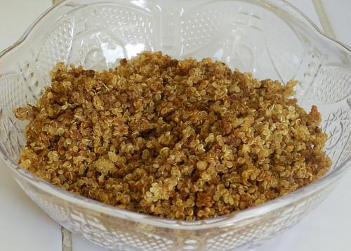 toasted quinoa_3