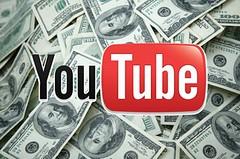 money handling, cash, money, dollar, currency, brand,
