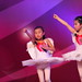 Performance by Jean M Wong School of Ballet