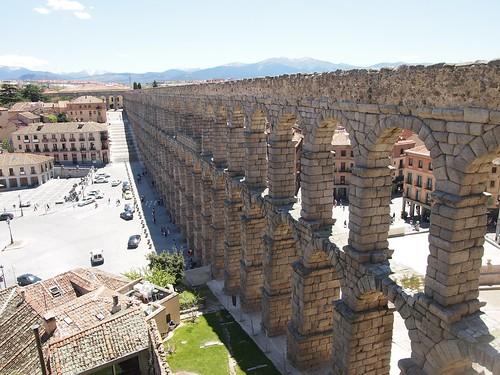 Segovia-37