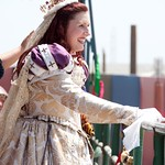 Renaissance Pleasure Faire 2012 032