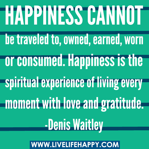Live Life Happy - Page 745 of 956 - Inspirational Quotes